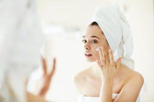 Skin care products- CAMI in Huntersville NC
