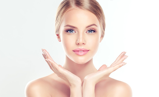 What is Vivace Microneedling with RF?