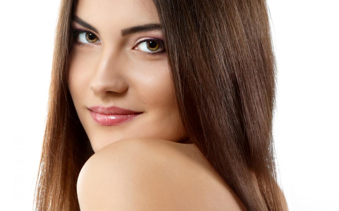 Habits of healthy skin