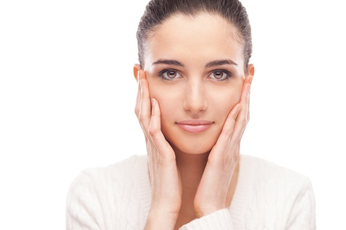 Advanced Lower Face Botox Injection Techniques