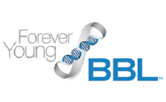 ForeverYoung BBL