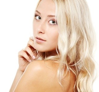 Choosing the Right Laser for Your Anti-Aging Goals in Charlotte, NC