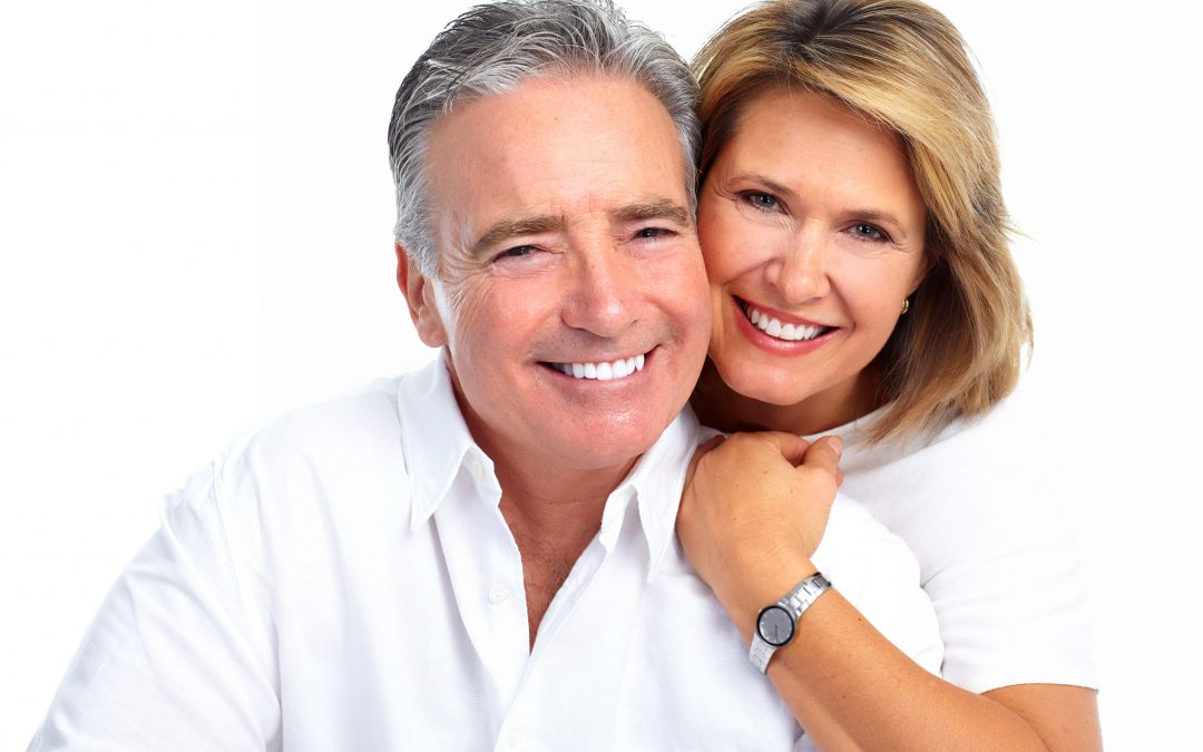 Pre-Facelift Activities: What Everyone Should Do Before a Facelift in Charlotte, NC