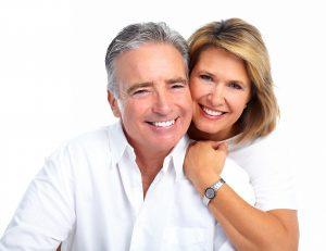 What Everyone Should Do Before a Facelift in Charlotte, NC
