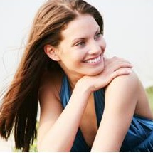 Three Non-Surgical Ways to Slim Down Before Summer in Charlotte, NC