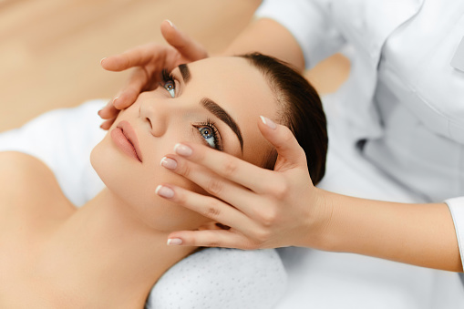 best facial spas in charlotte nc