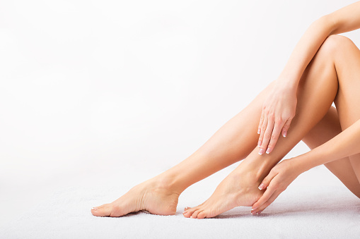 sclerotherapy charlotte nc