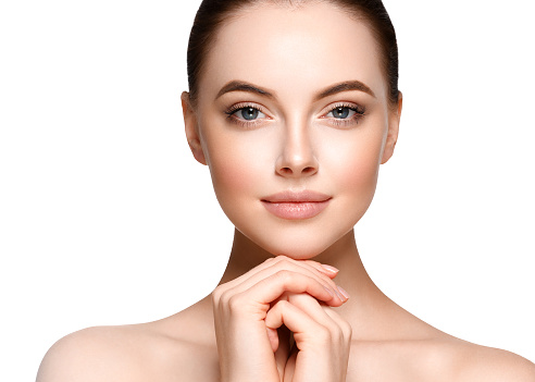 facial fillers charlotte nc and huntersville nc