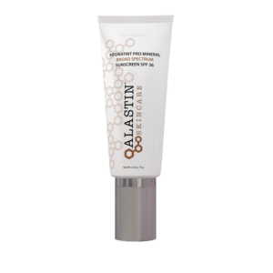 HydraTint Pro Mineral Broad Spectrum Sunscreen SPF 36