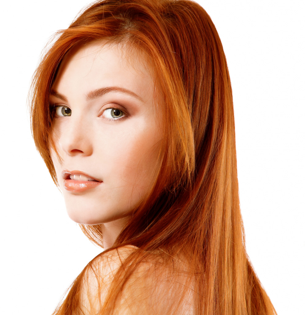 facial spas in charlotte nc for best facials in charlotte nc