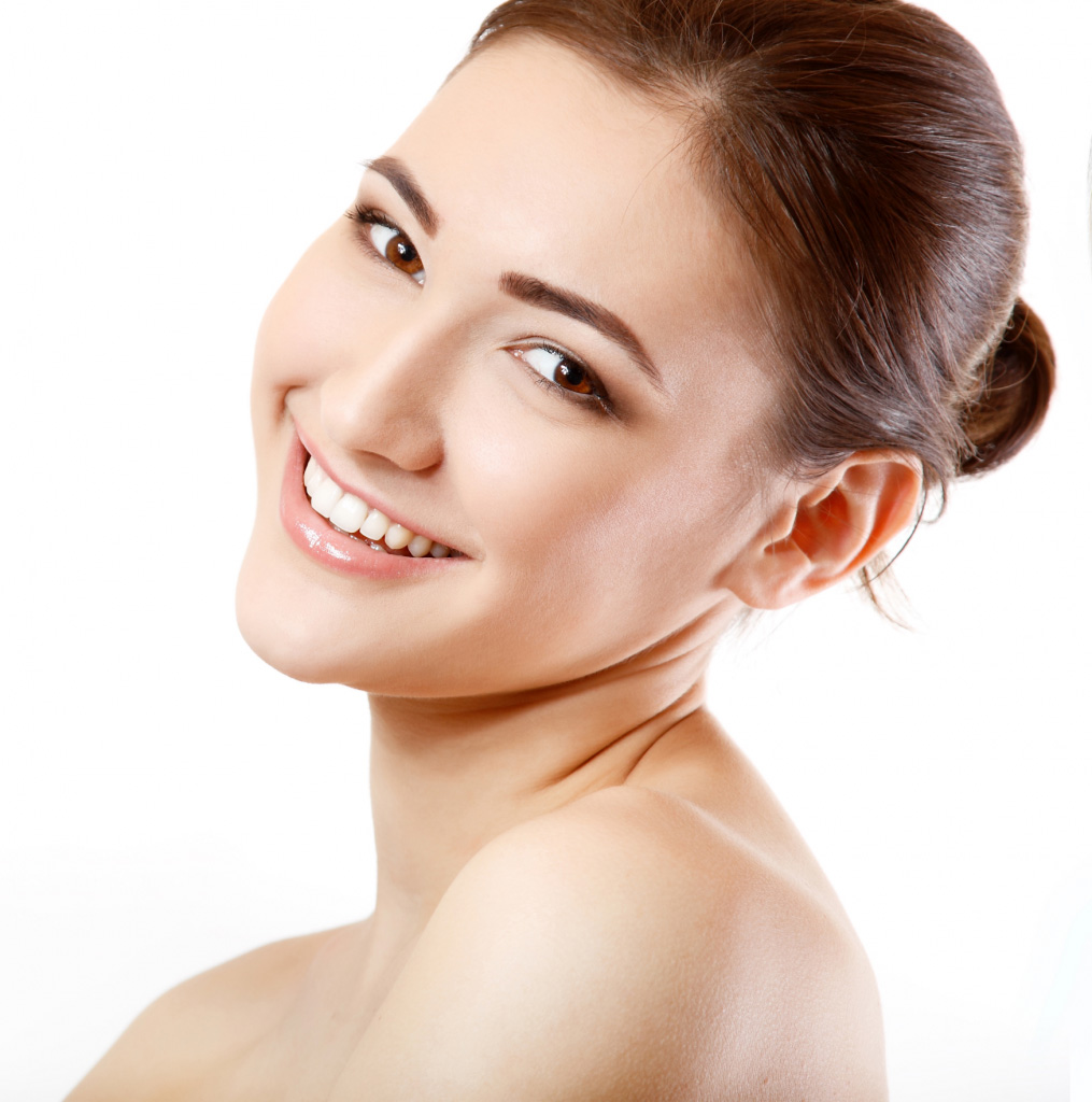 acne scarring treatment charlotte