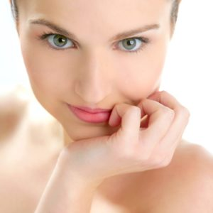 Fillers and injectables