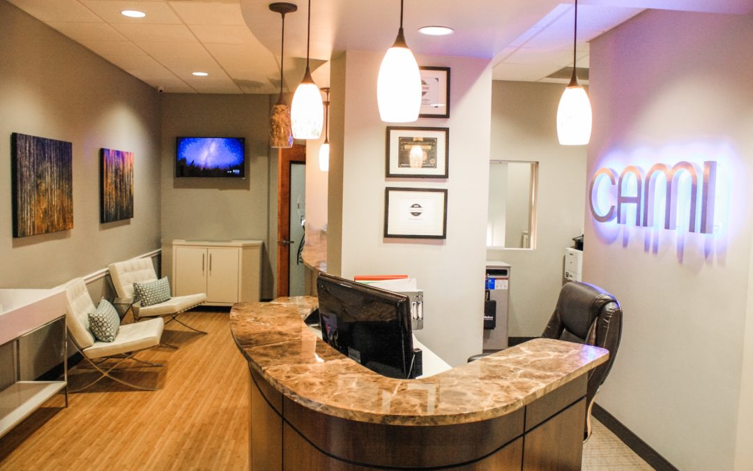 What a top med spa can do for Huntersville, NC residents