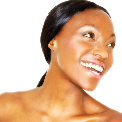 Skincare chemical peel: all you need to knowin Huntersville NC